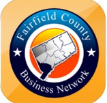 Fair Field Country Business Network