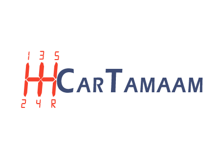 CarTamaam (A Marketplace To Car Lover)