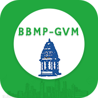 BBMP Garbage Vehicle Monitoring App DevelopmentImage -1