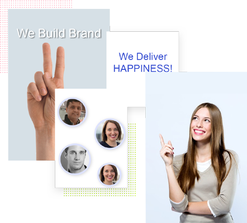 about deliver happiness